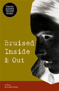 Bruised Inside & Out